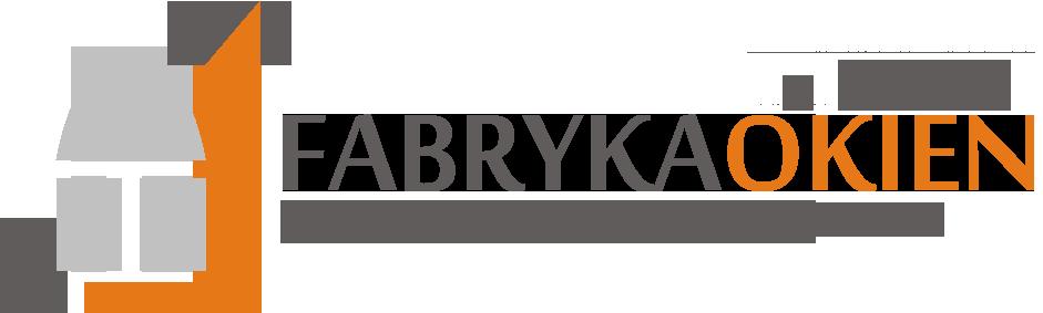 fabrykaOkien.com.pl